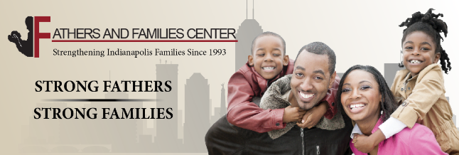 fathers and families_graphic